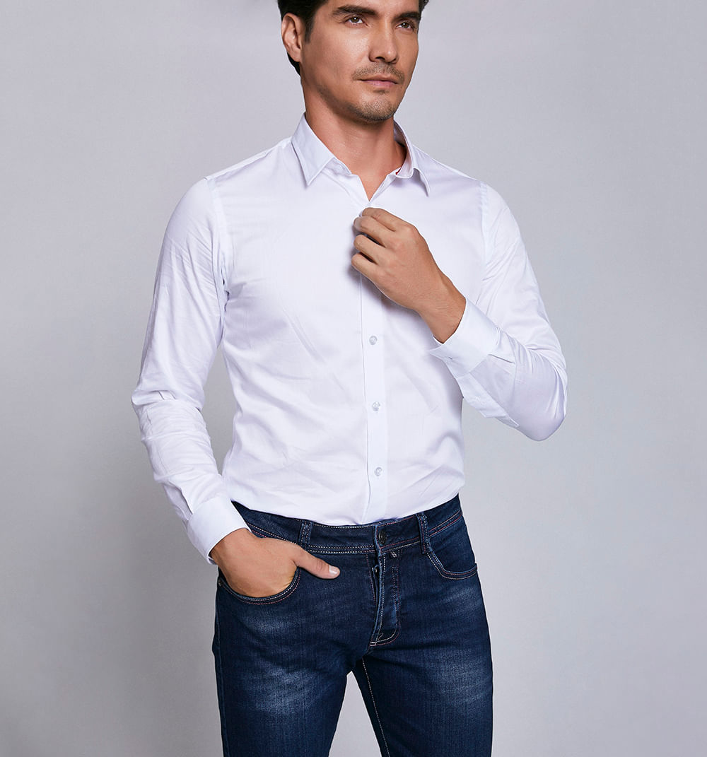camisas-blanco-h580044-1