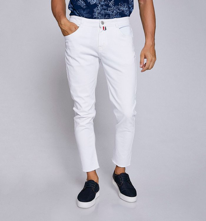 jeans-blanco-h670008-1