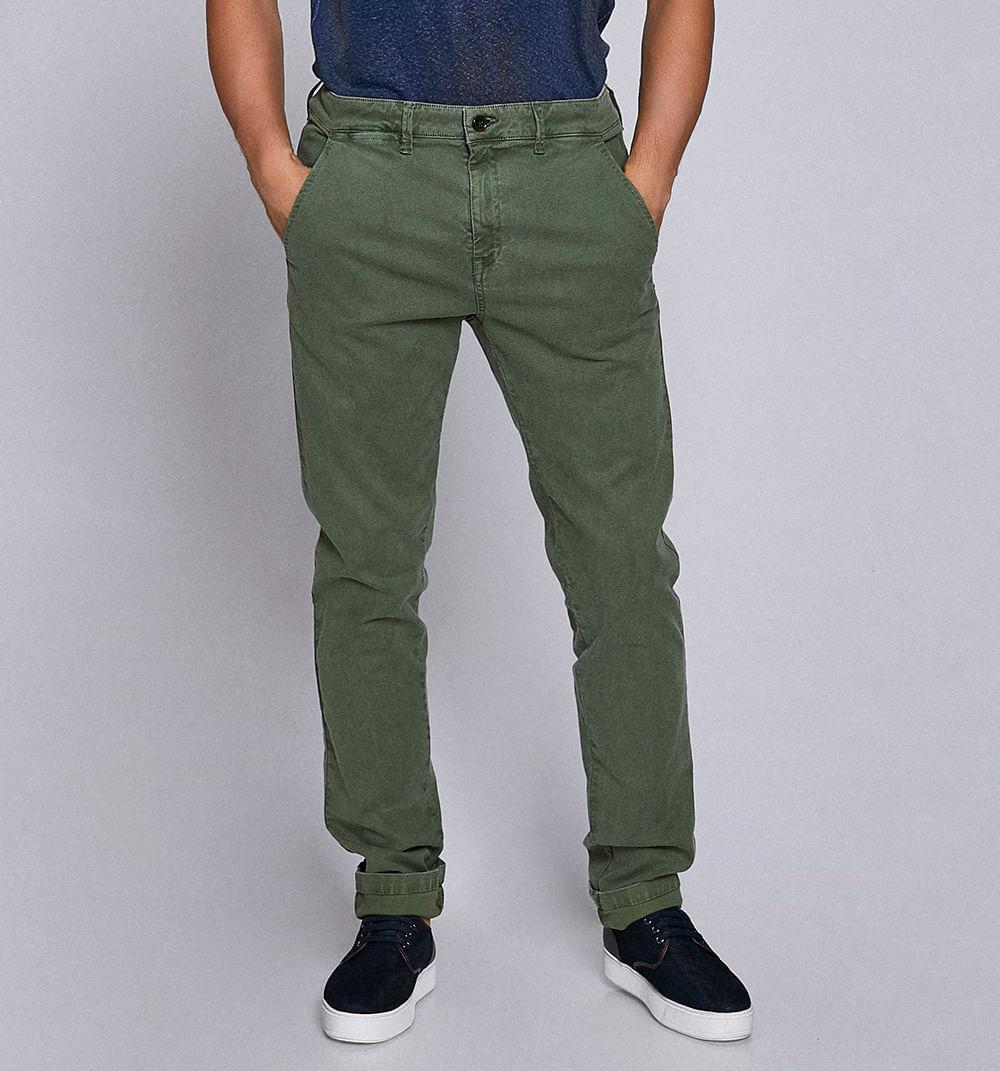 pantalones-militar-h650002-1