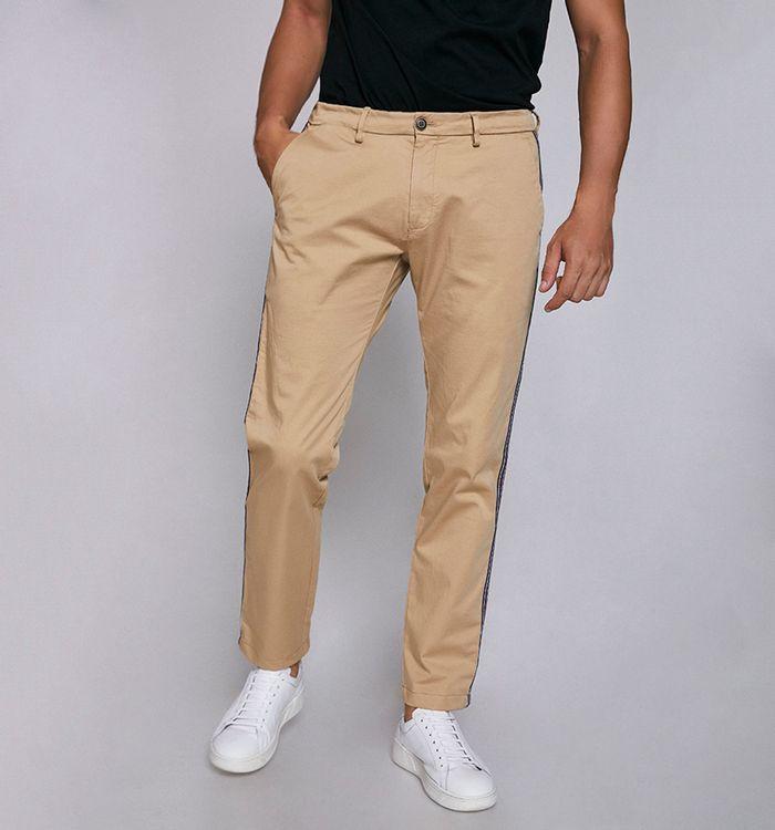 pantalones-caki-h650004-1
