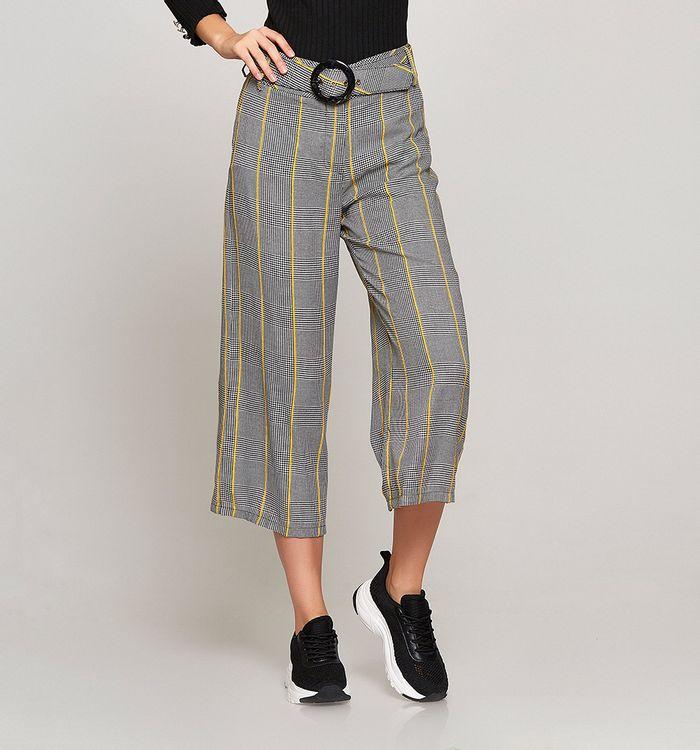 pantalonesyleggings-amarillo-s027671-1