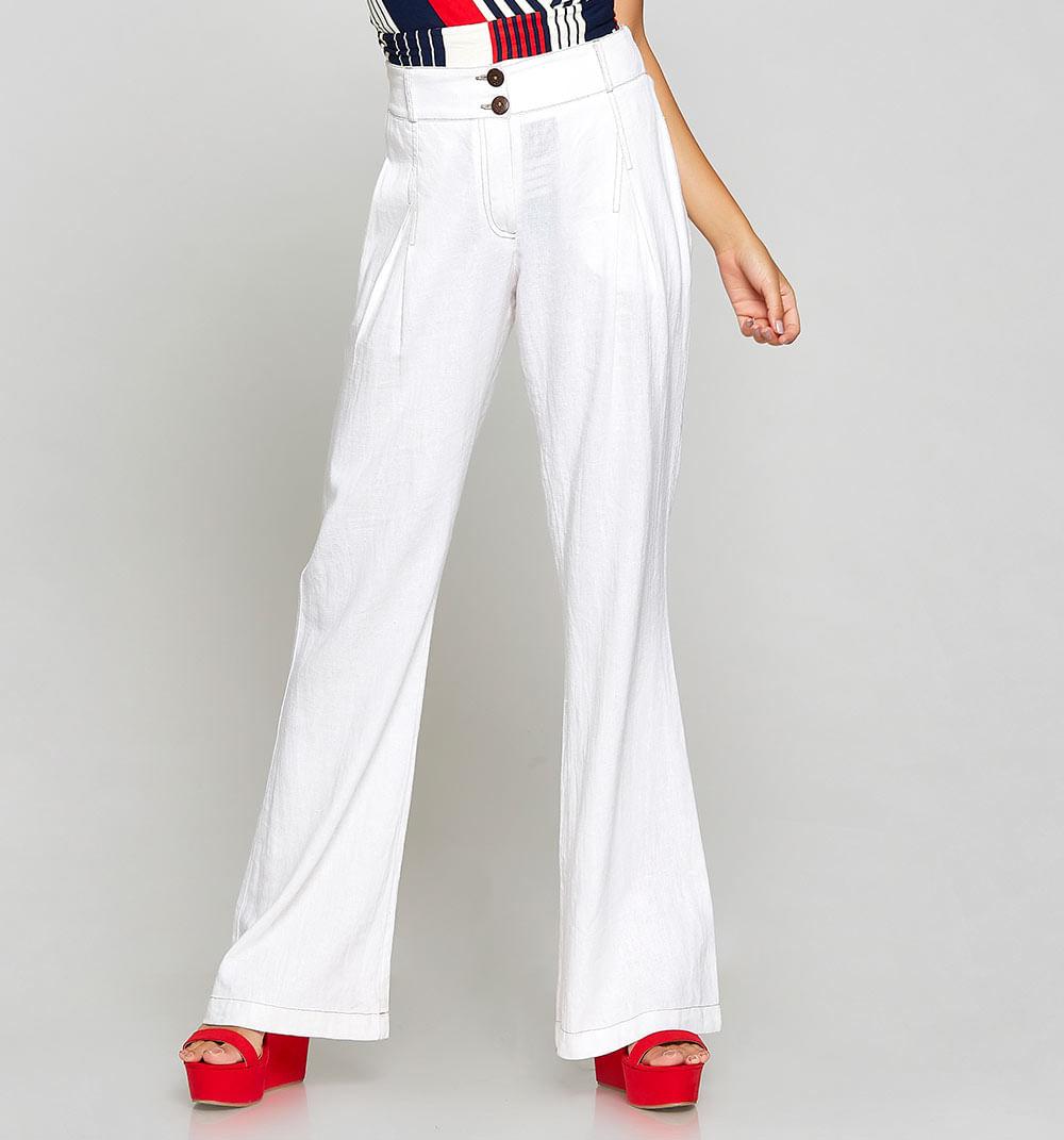 pantalonesyleggings-blanco-s027704-1
