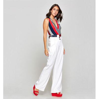 pantalonesyleggings-blanco-s027704-2