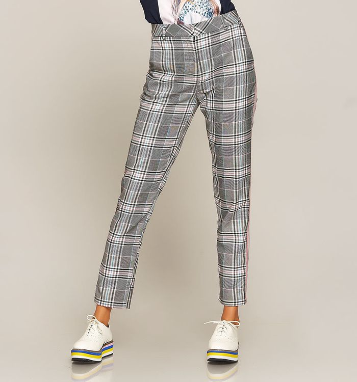 pantalonesyleggings-gris-s027708-1