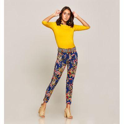 pantalonesyleggings-azul-s027717-2