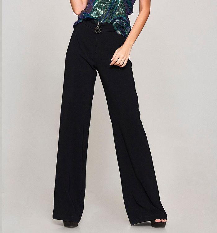 pantalonesyleggings-negro-s027721-1