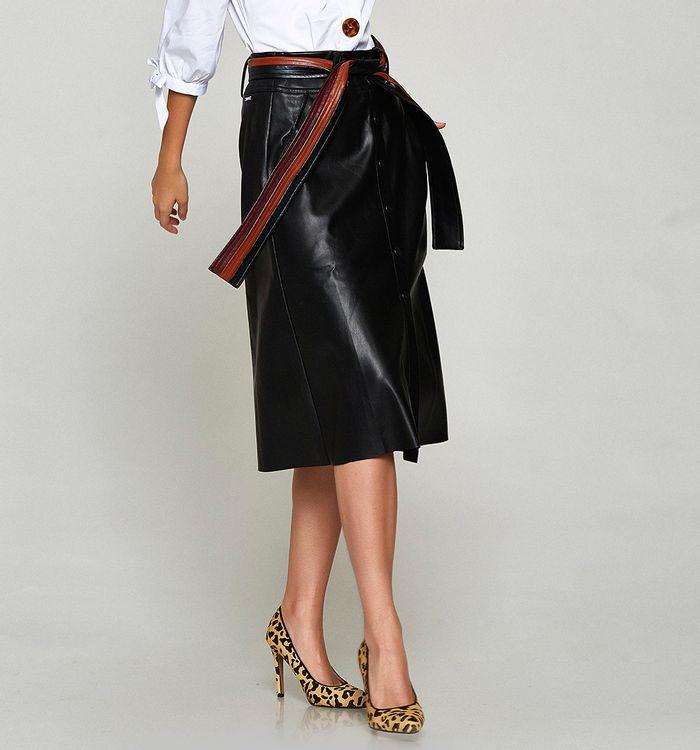 faldas-negro-s035377-1