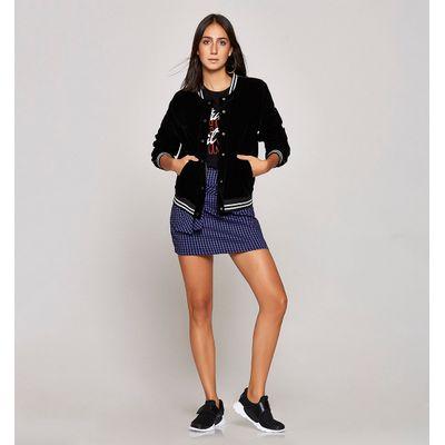 chaquetas-negro-s074953a-2