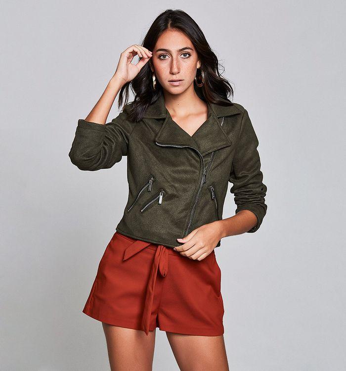 chaquetas-verde-s075479-1