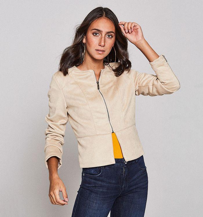 chaquetas-beige-s075506-1