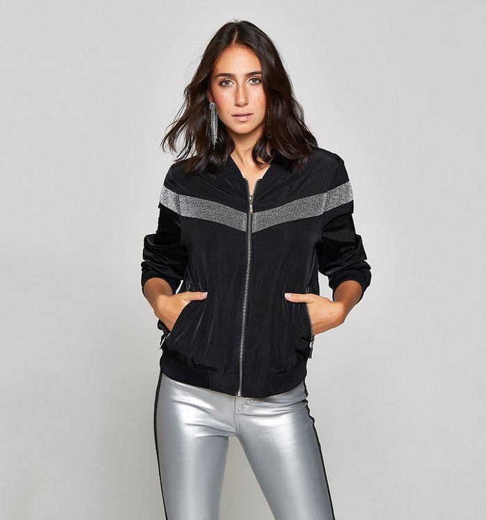 chaquetas-negro-s075513-1