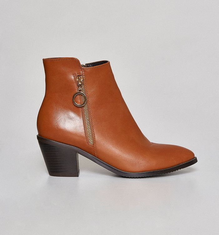 botas-tierra-s084716-1
