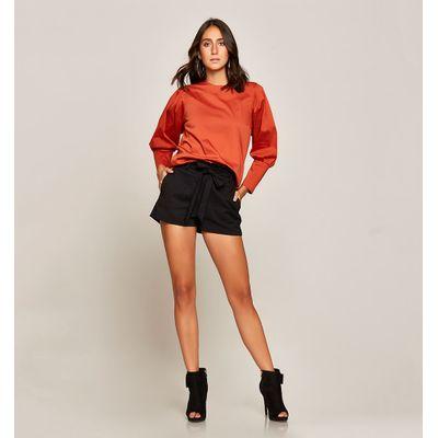 shorts-negro-s103499b-2