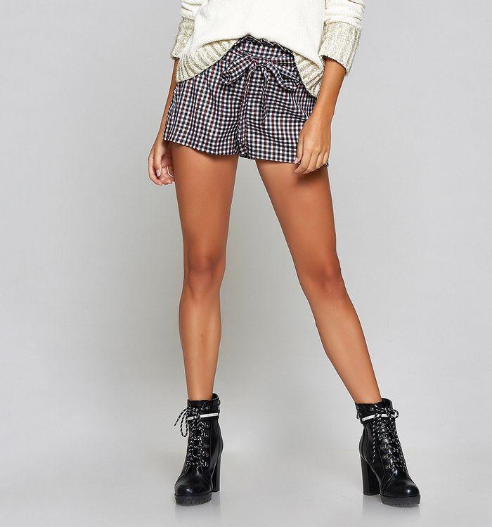 shorts-azul-s103595-1