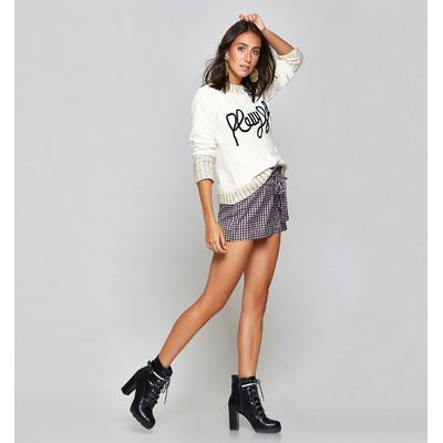 shorts-azul-s103595-2