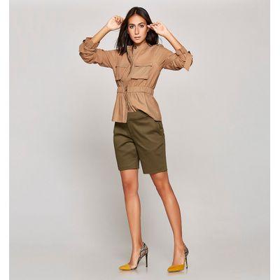 shorts-militar-s103667a-2
