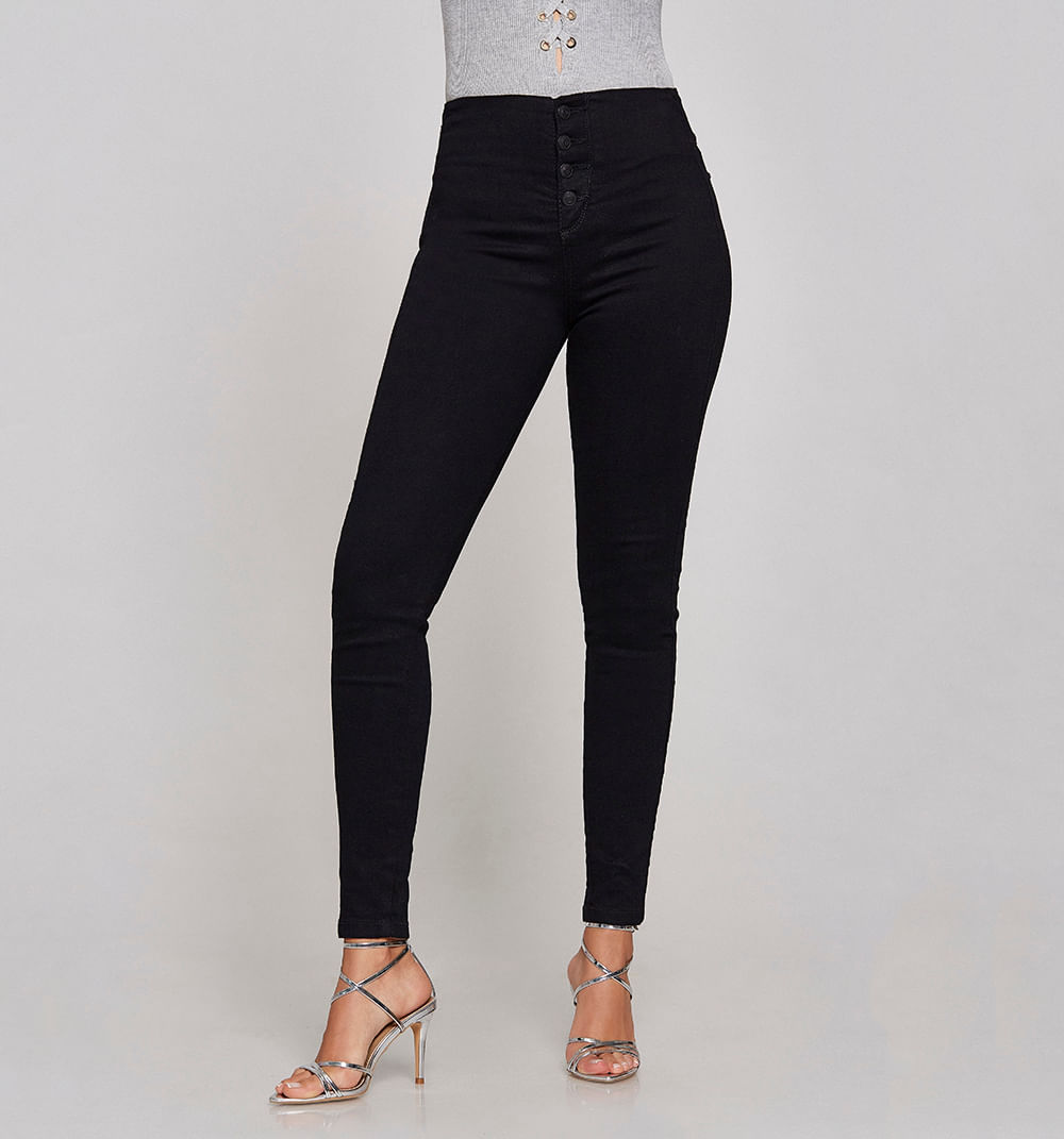 jeggings-negro-s137511-1