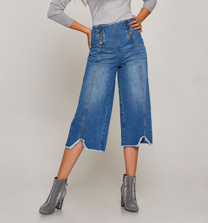 cropped-azul-s137524-1