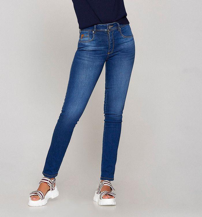 skinny-azul-s137544-1
