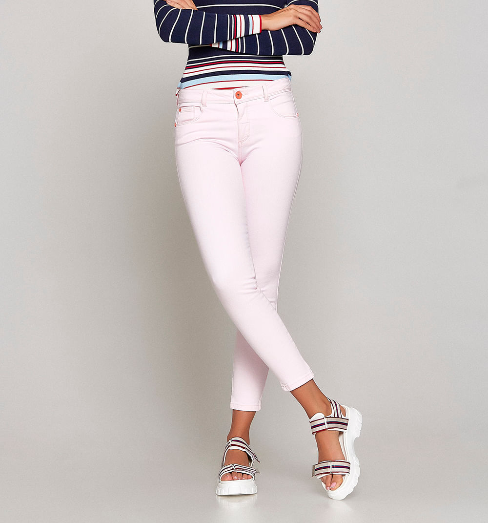 cropped-pasteles-s137758-1