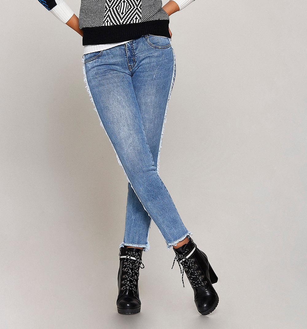 skinny-azul-s137820a-1