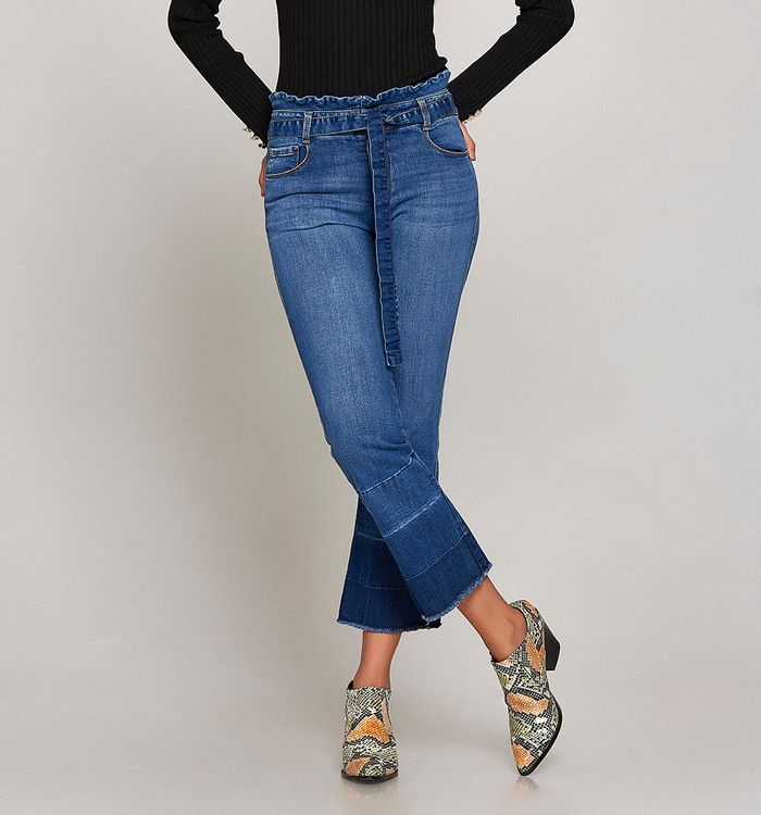 cropped-azul-s137882-1