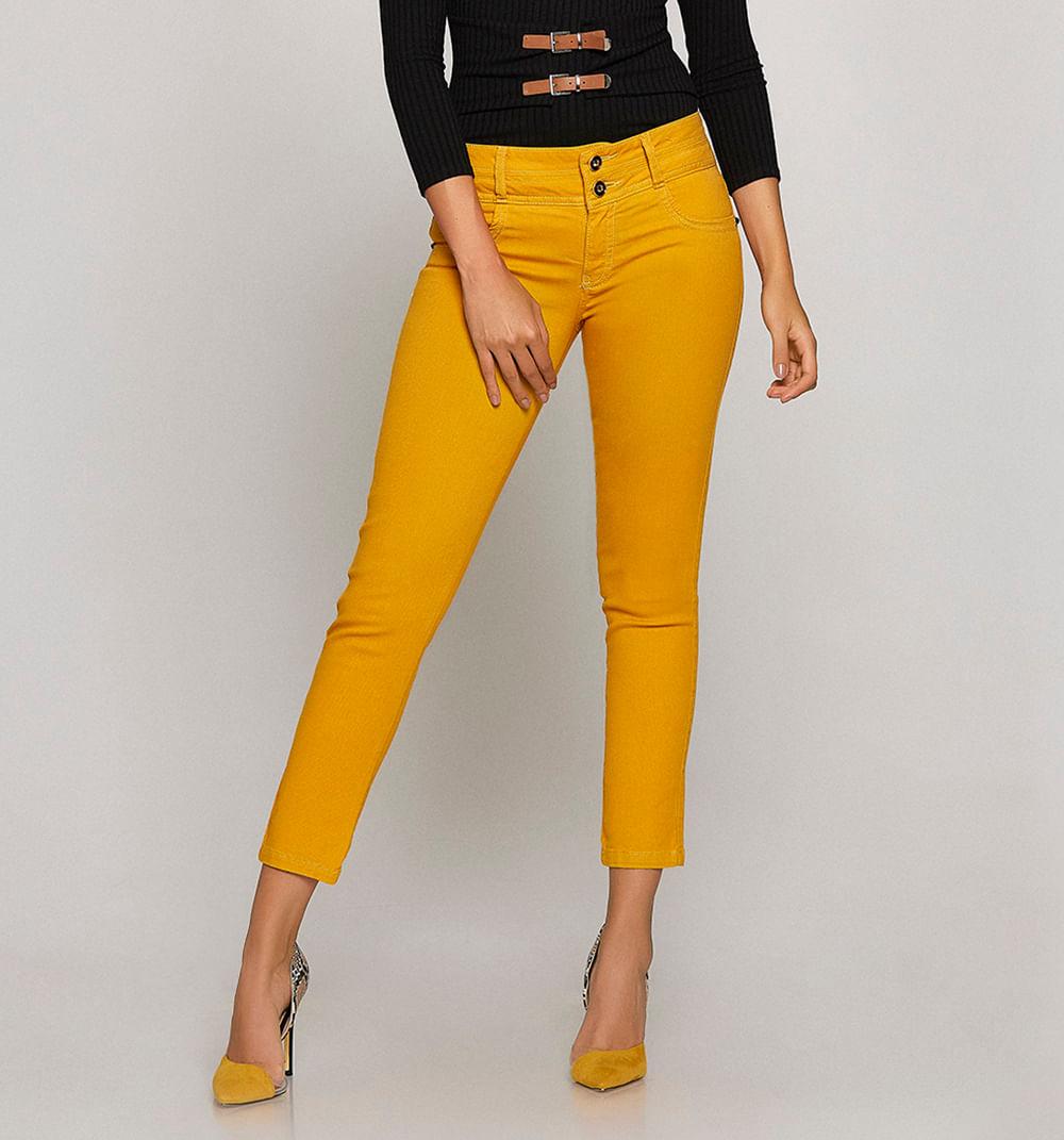 skinny-amarillo-s137896-1