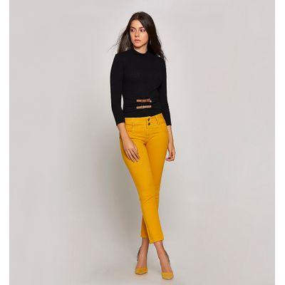 skinny-amarillo-s137896-2