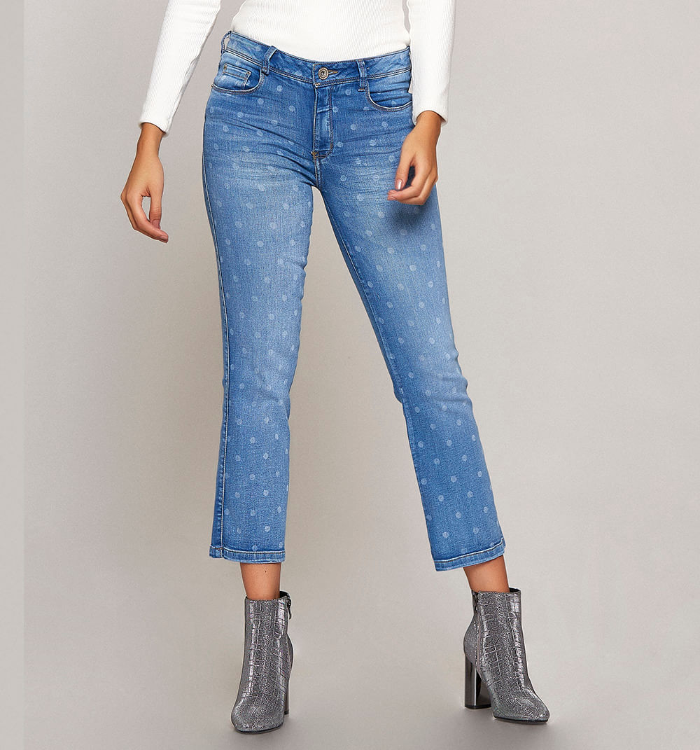 cropped-azul-s137902-1