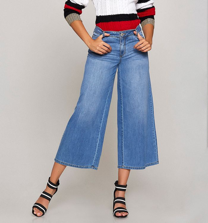 cropped-azul-s137918-1
