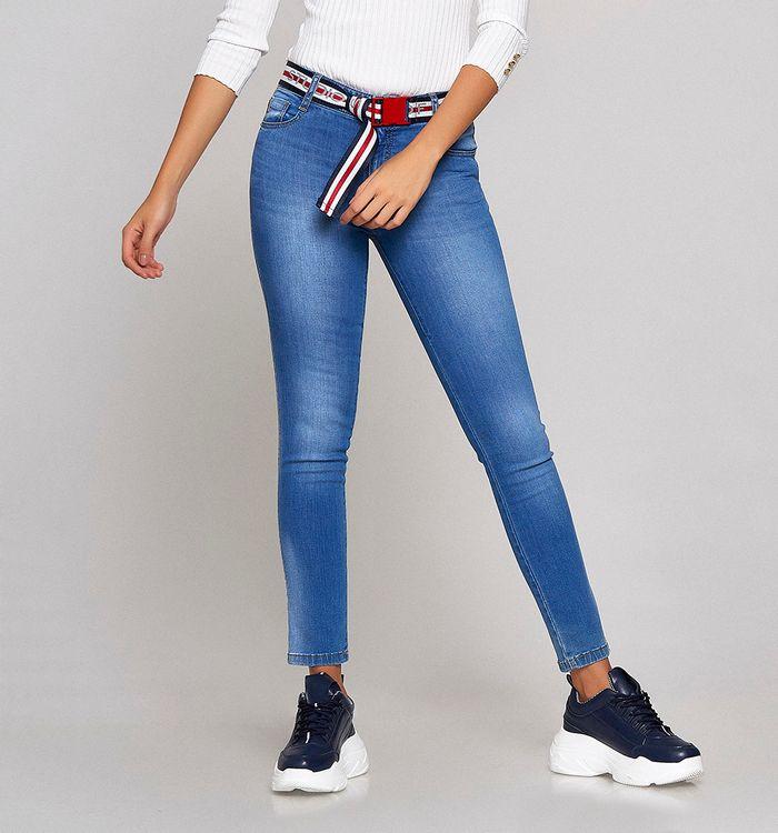 skinny-azul-s137923-1