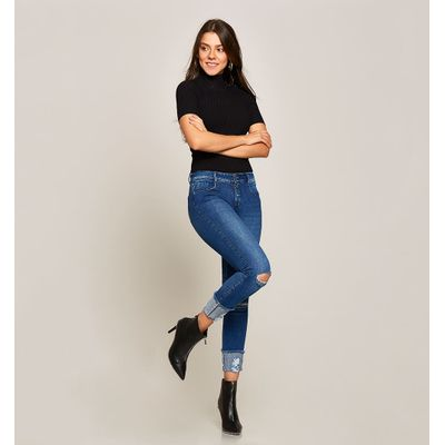 skinny-azul-s137959a-2