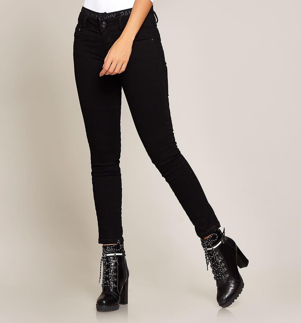 skinny-negro-s137982-1
