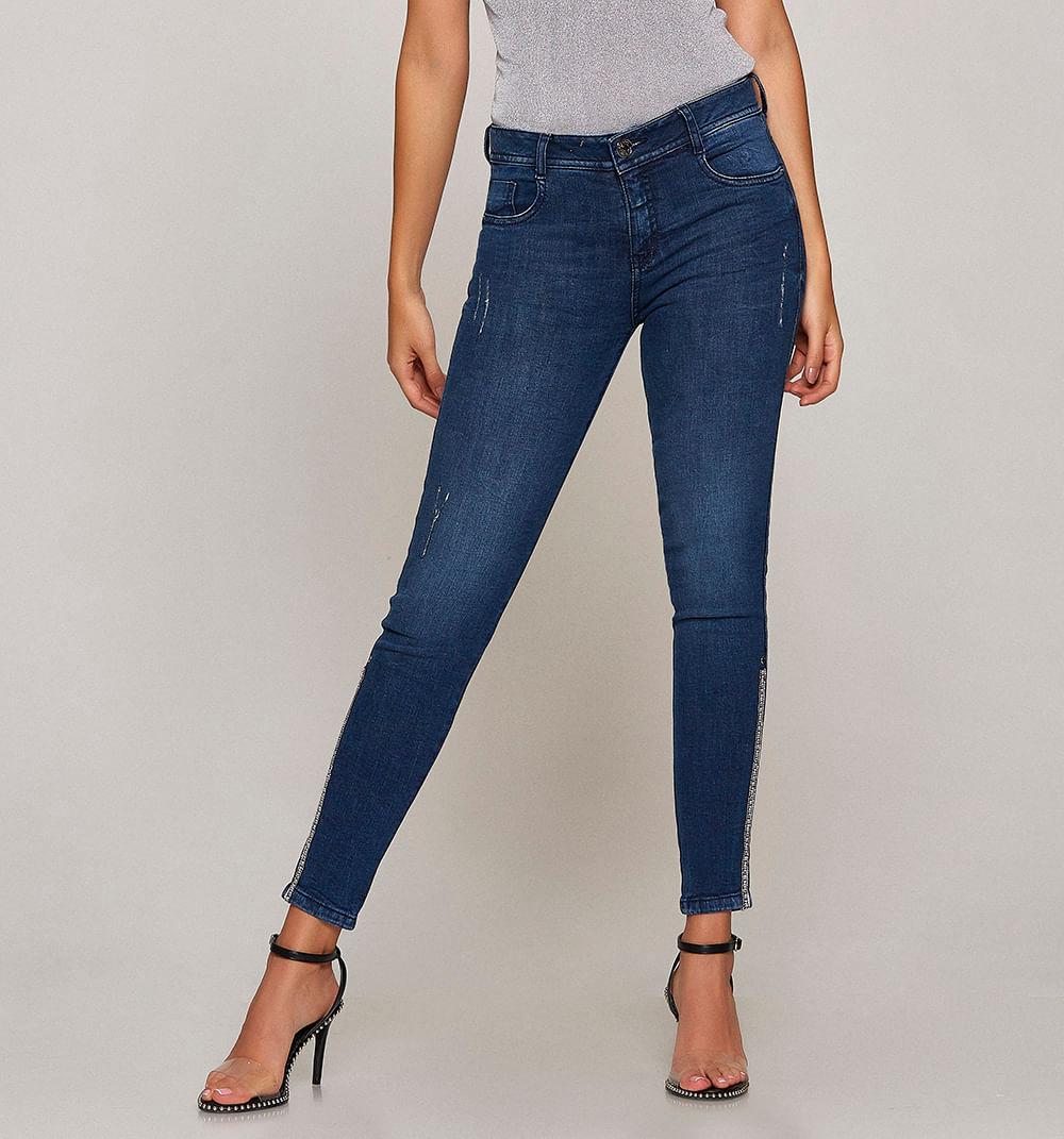 skinny-azul-s137988-1