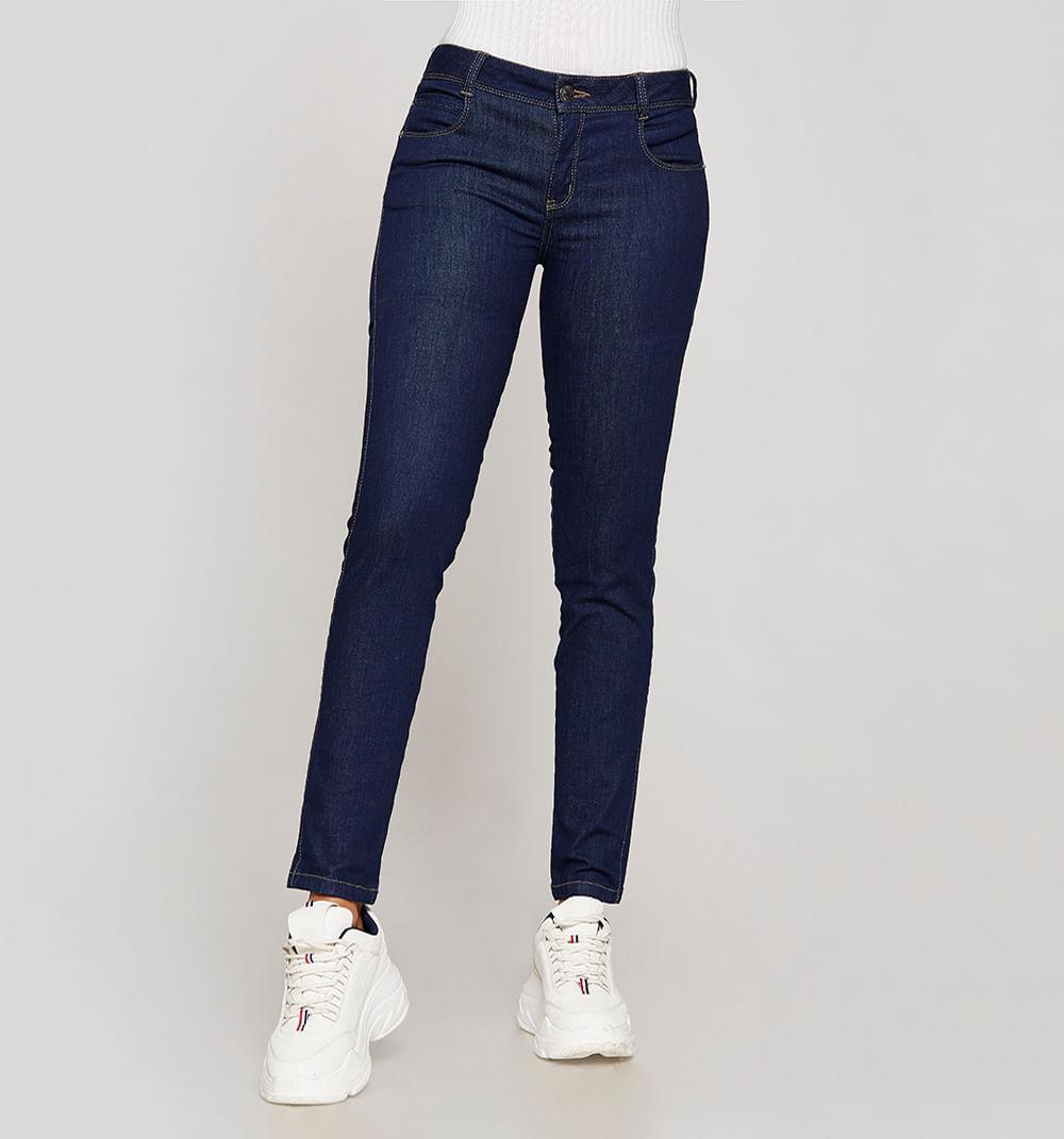 skinny-azul-s138194-1