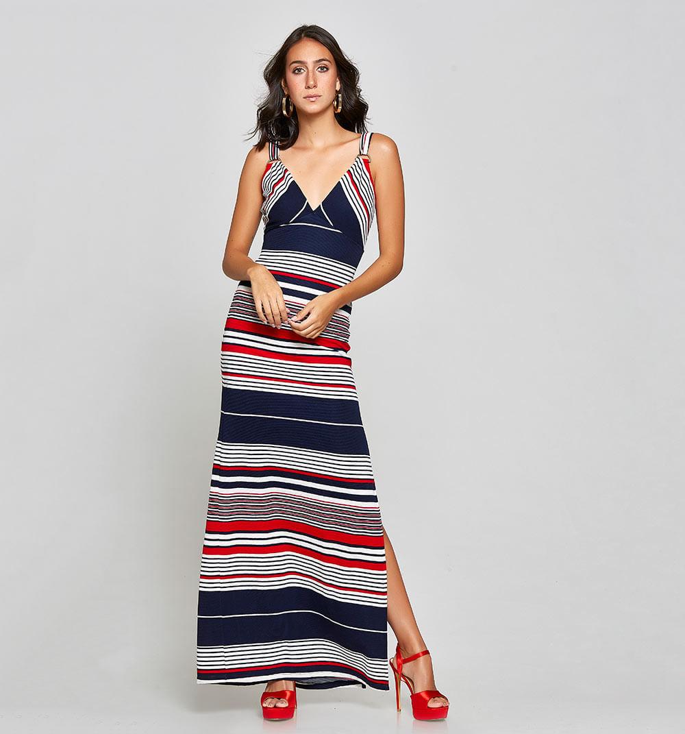 vestidos-azul-s140546-1