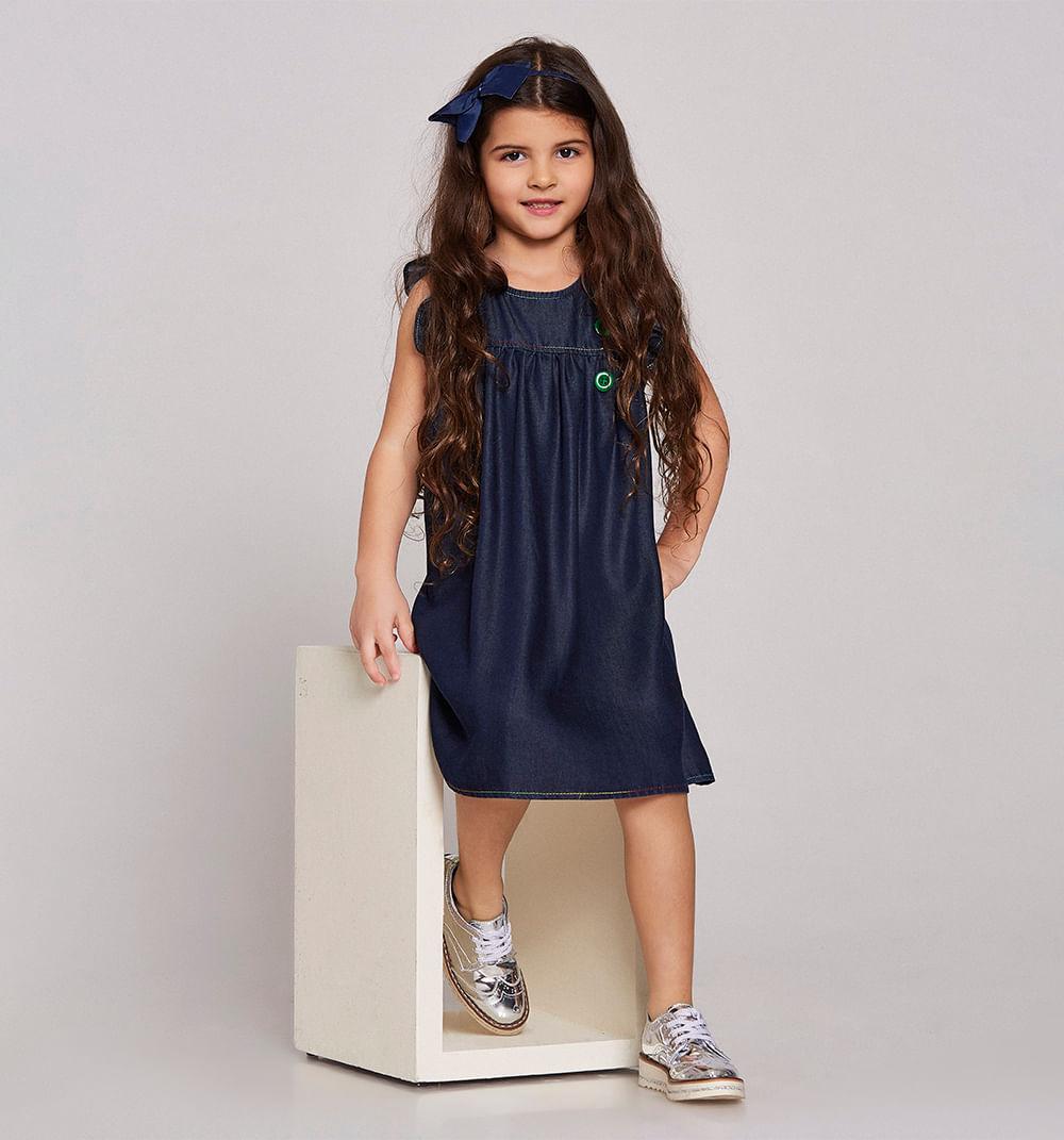 vestidos-azul-s140589-1