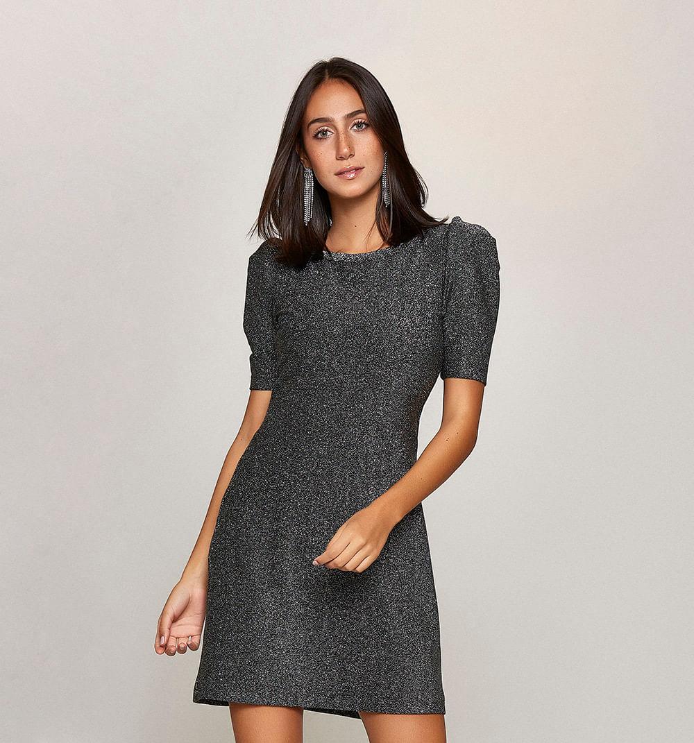 vestidos-plata-s140591-1