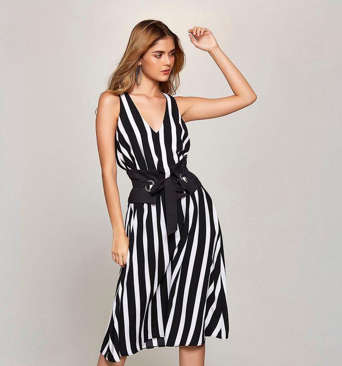 vestidos-blanco-s140652-1