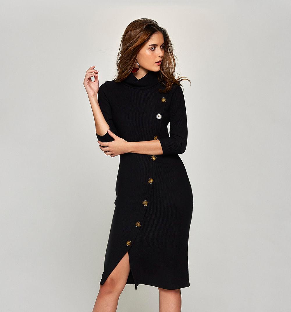 vestidos-negro-s140678-1