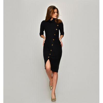 vestidos-negro-s140678-2