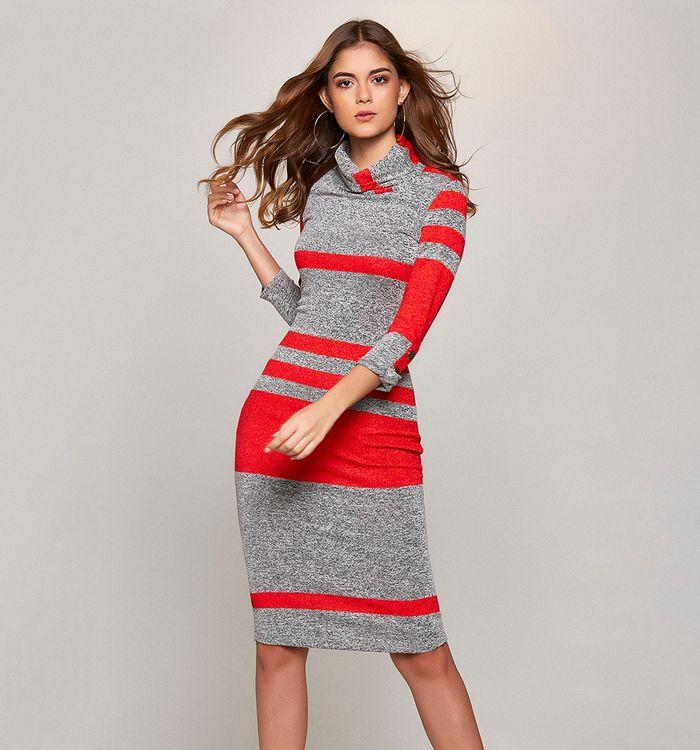 vestidos-rojo-s140705-1