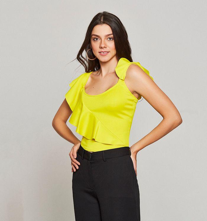 camisasyblusas-verde-s157462-1