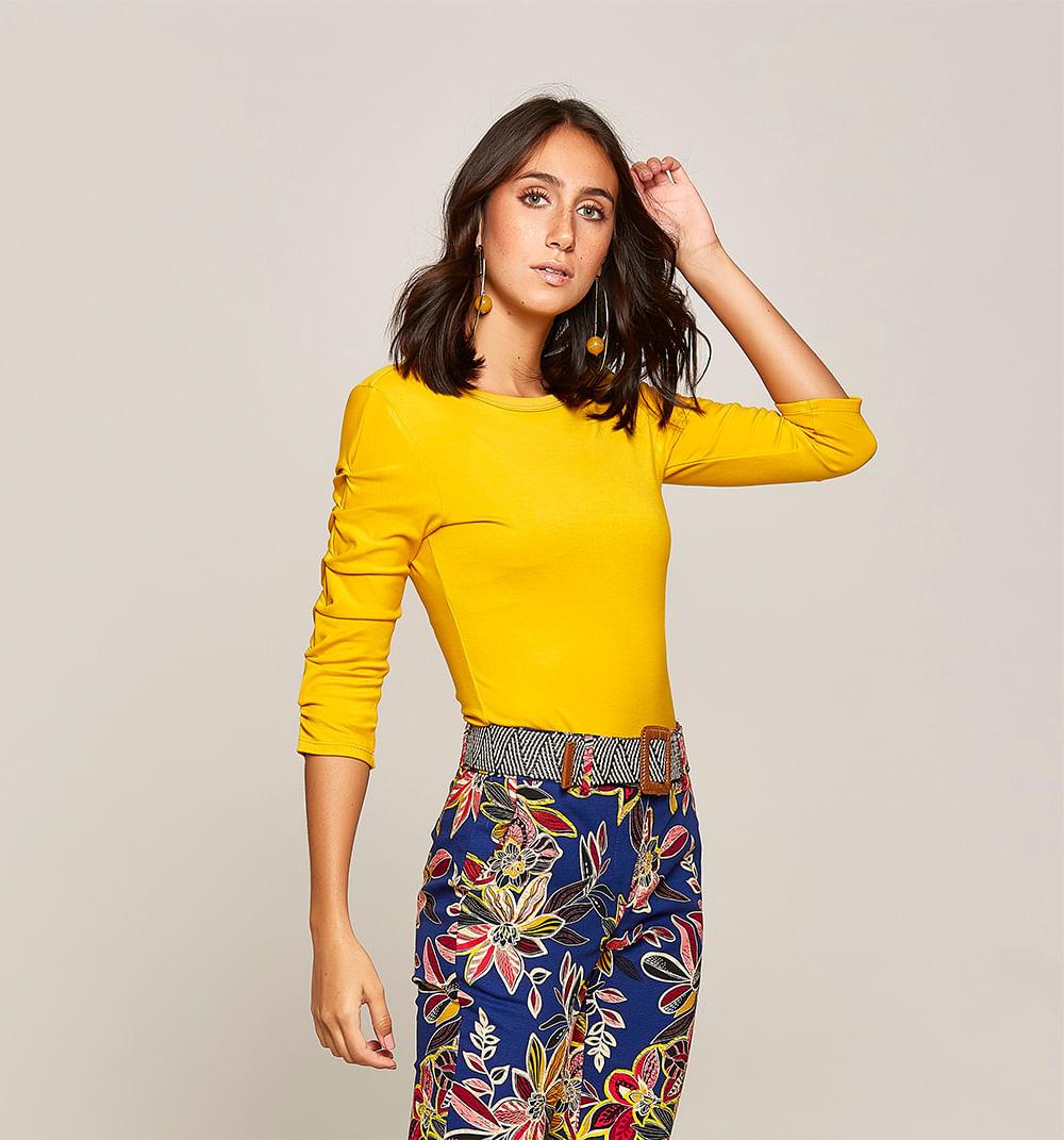 camisasyblusas-amarillo-s158899b-1