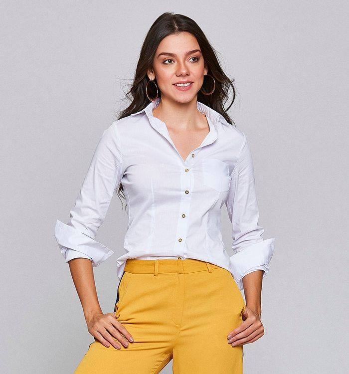 camisasyblusas-blanco-s159047b-1