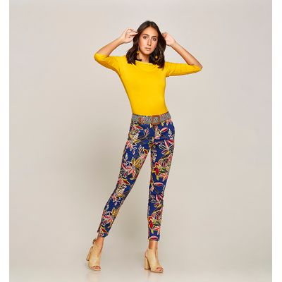 camisasyblusas-amarillo-s158899b-2