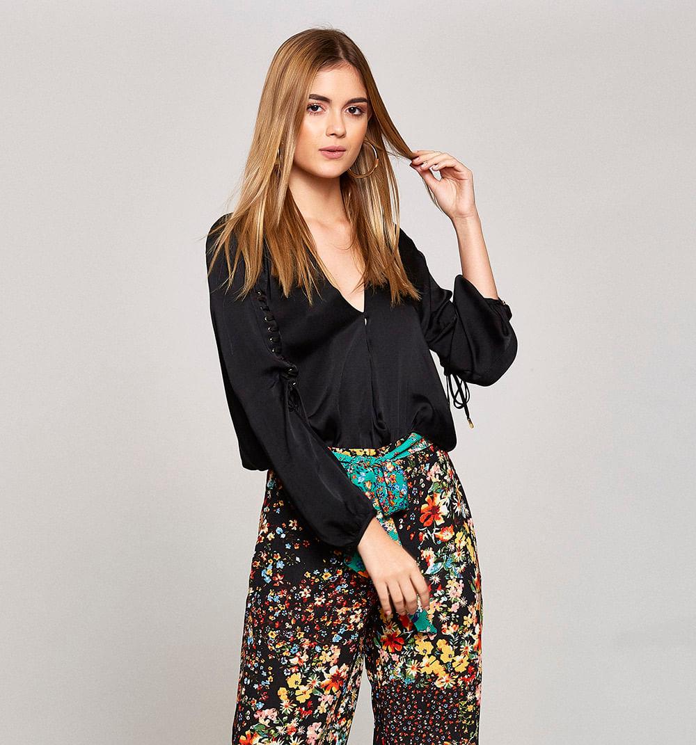 camisasyblusas-negro-s159661-1