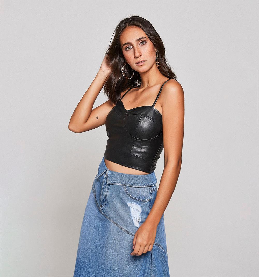 camisasyblusas-negro-S159854-1