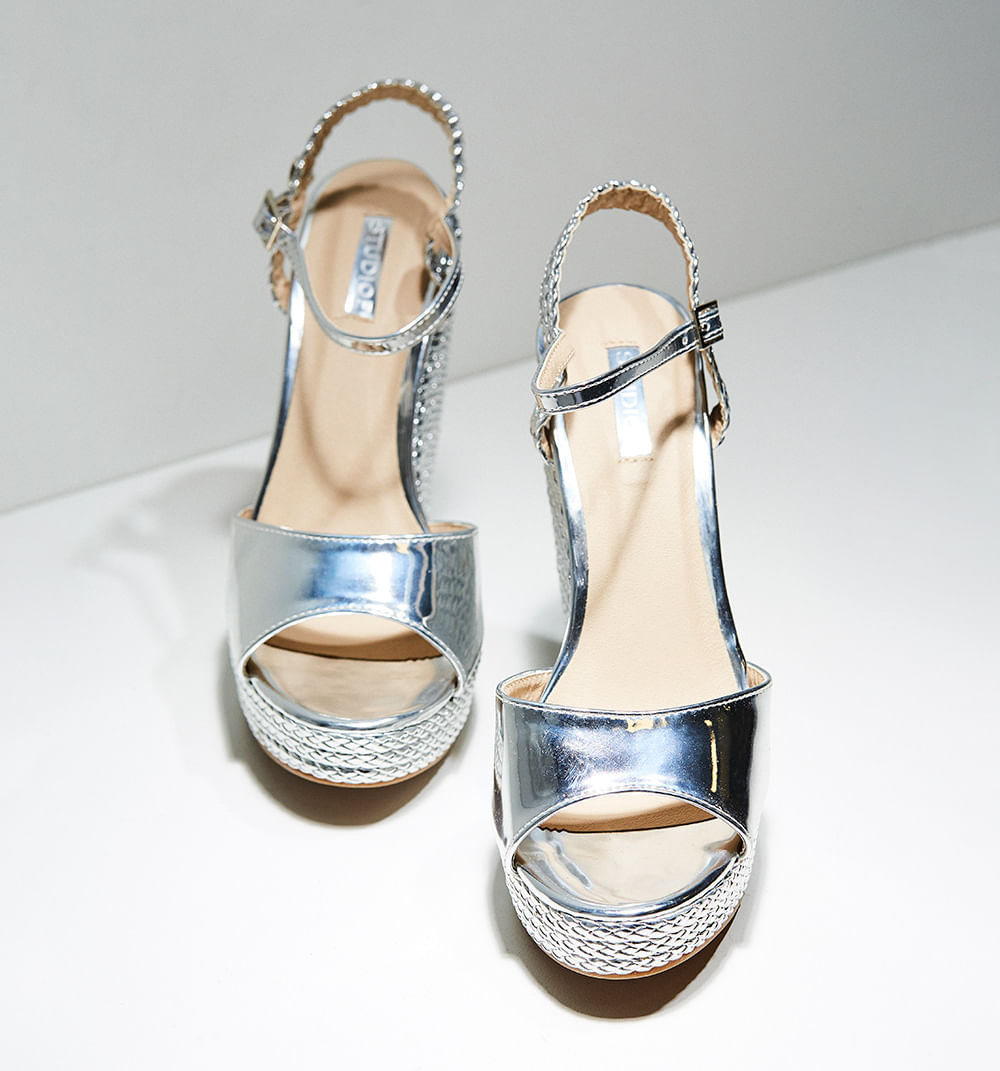 sandalias-plata-s161715-1