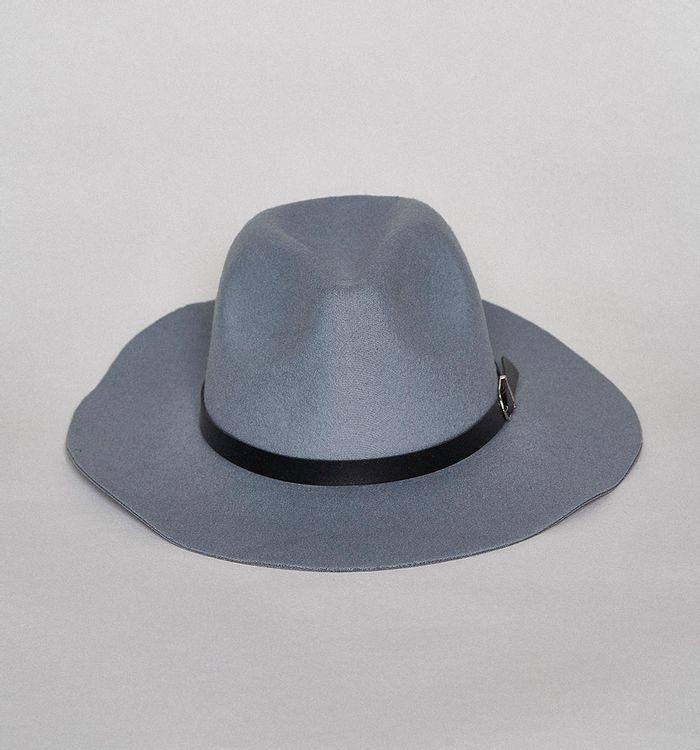 accesorios-gris-s217230-1